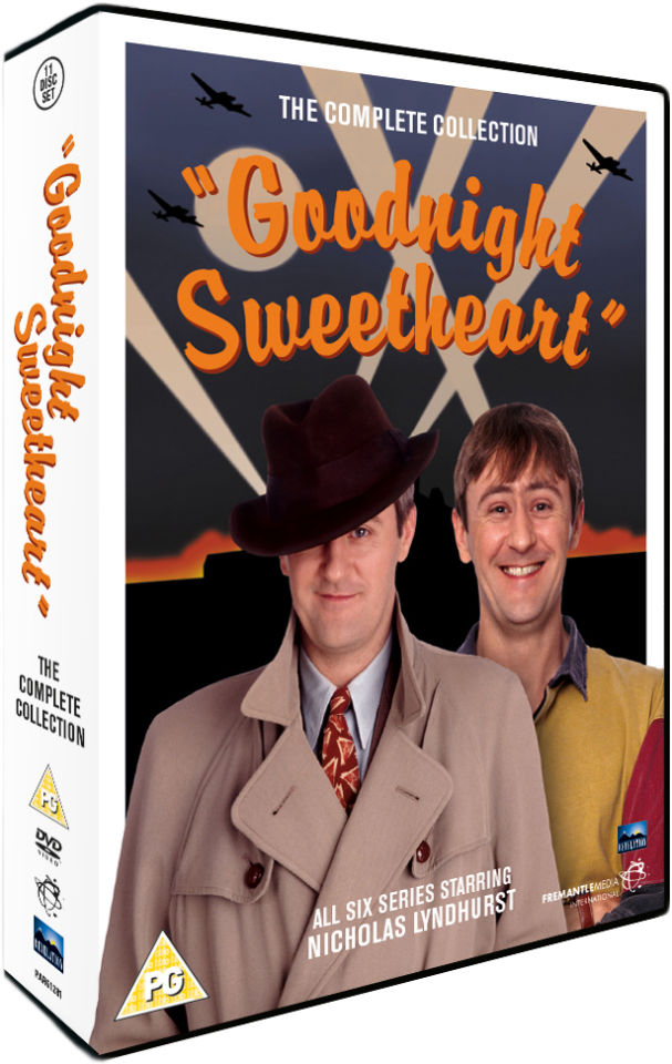 goodnight-sweetheart-series-1-6-edition-box-set