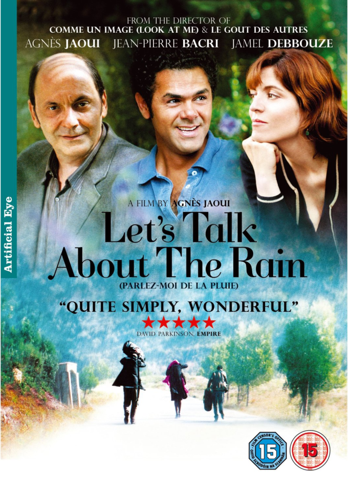 lets-talk-about-the-rain