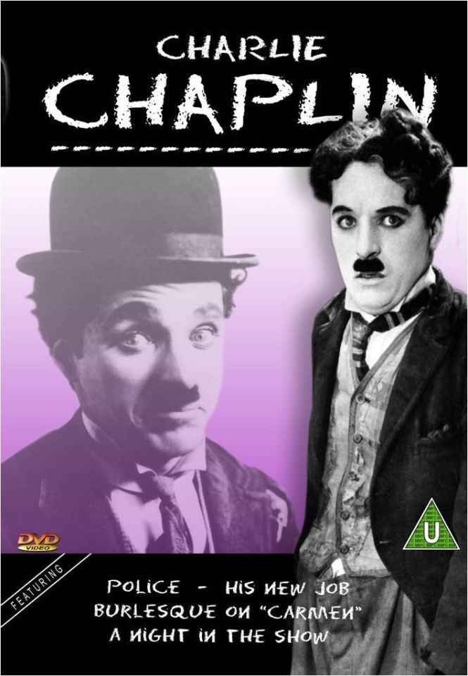 charlie-chaplin-collection-6