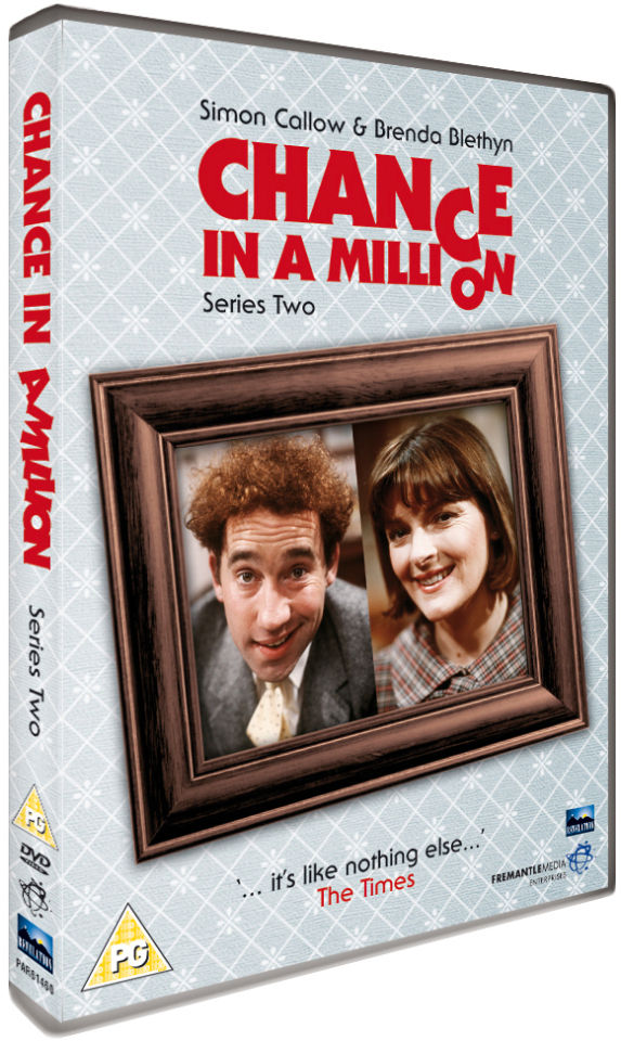 chance-in-a-million-series-2