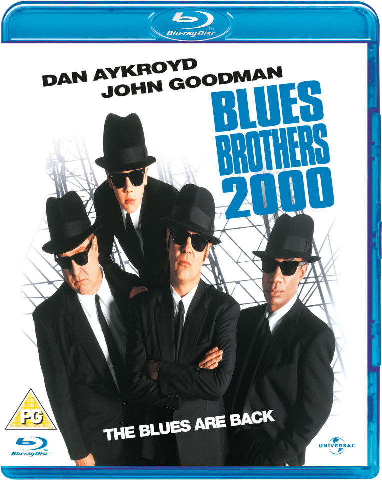 the-blues-brothers-2000