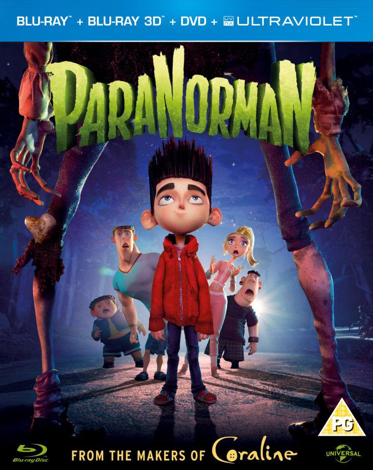 paranorman-3d-3d-blu-ray-2d-blu-ray-dvd-digital-copy-ultraviolet-copy