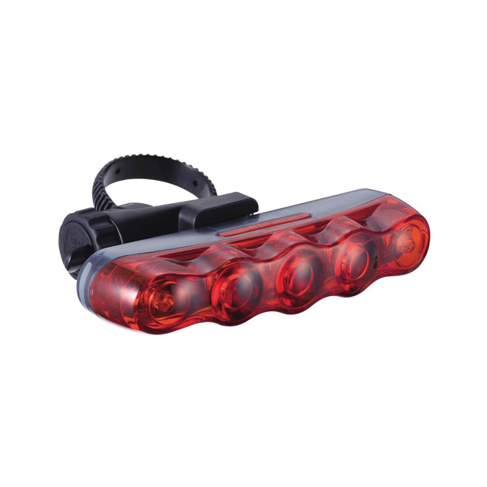 cateye-ld610-rear-light