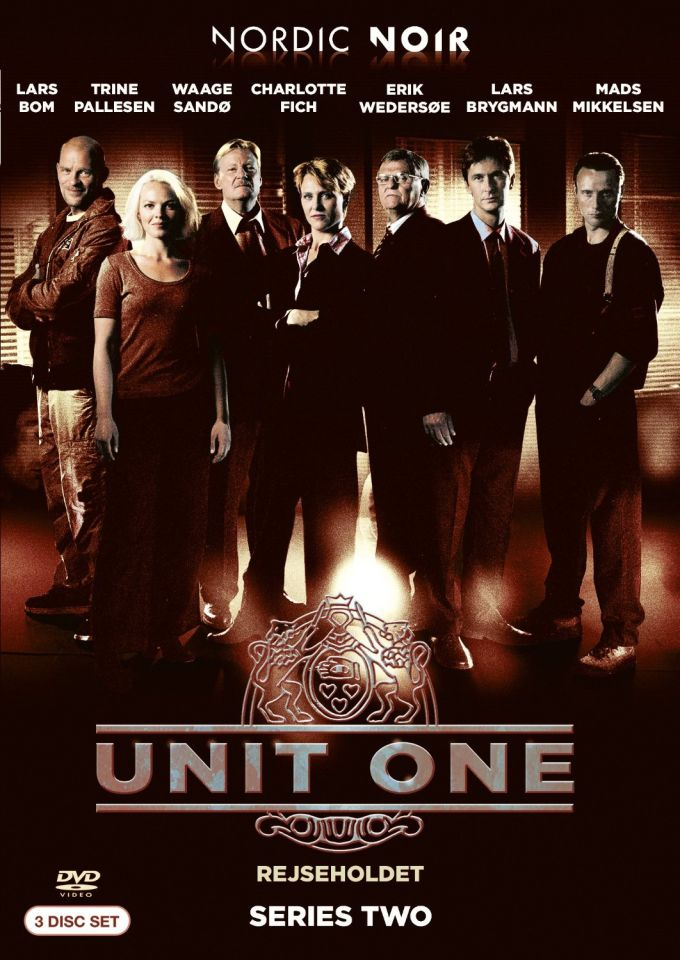 unit-one-season-2