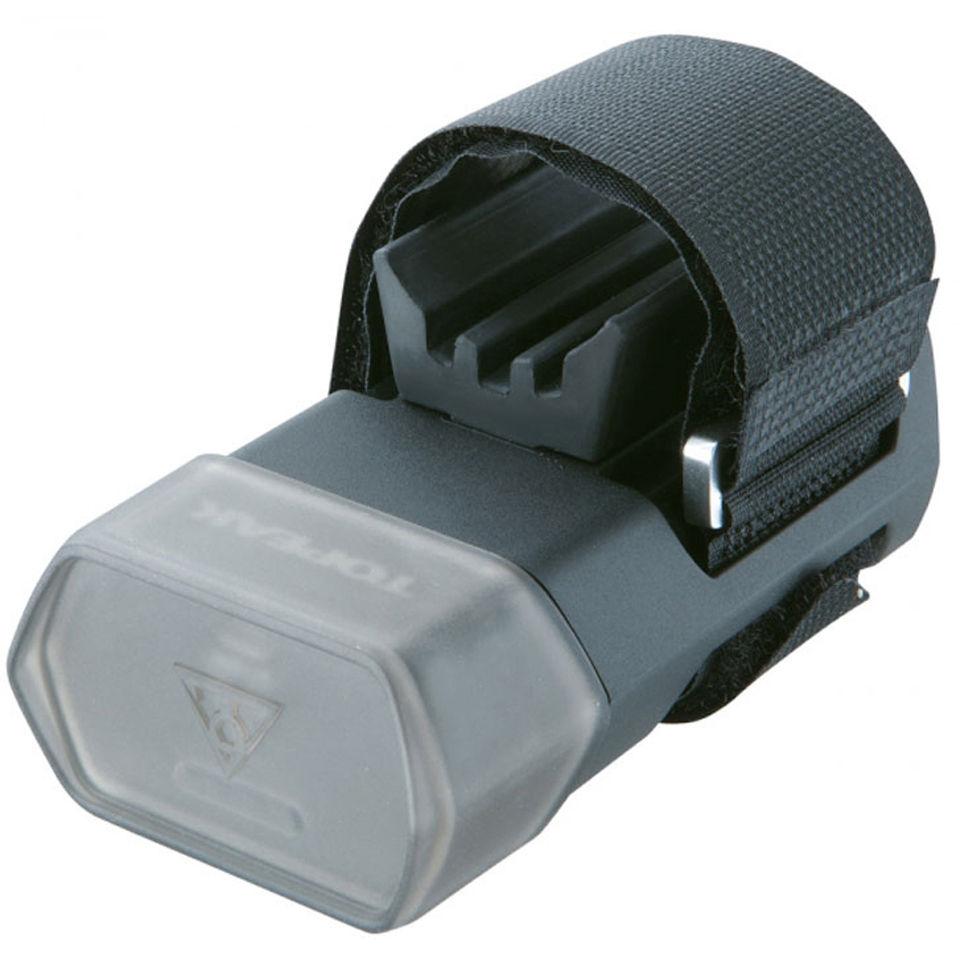 topeak-mobile-powerpack