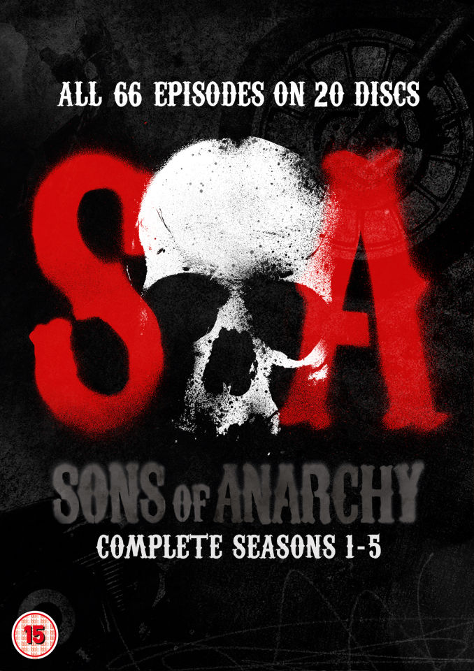 sons-of-anarchy-seasons-1-5