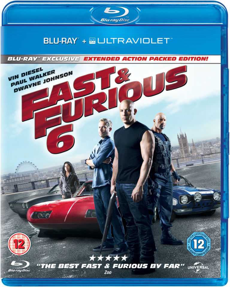 fast-furious-6-includes-ultraviolet-copy