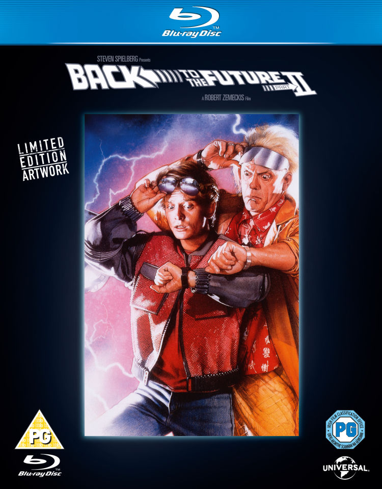 back-to-the-future-part-2-original-poster-series
