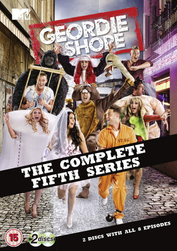 geordie-shore-the-complete-fifth-series