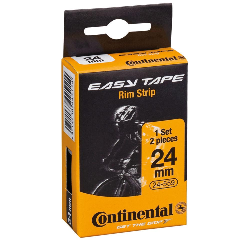 continental-easy-tape-high-pressure-rim-strip-set-18mm