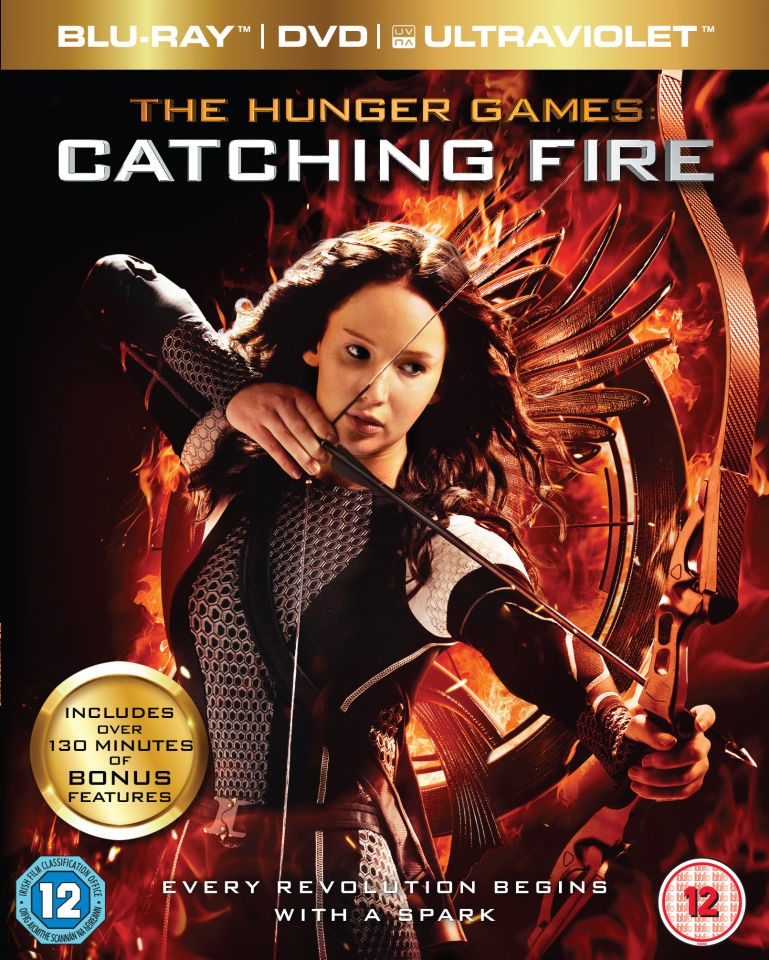 the-hunger-games-catching-fire-includes-dvd-ultra-violet-copy