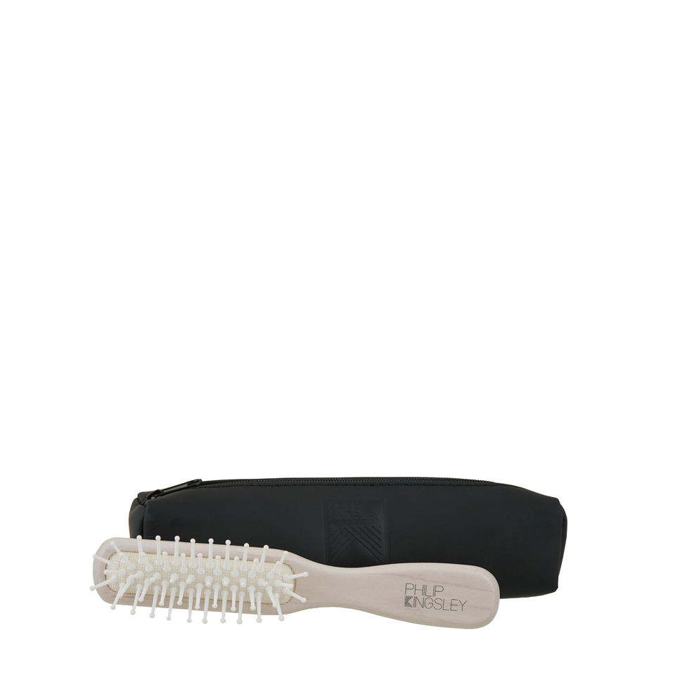 philip-kingsley-handbag-brush-case