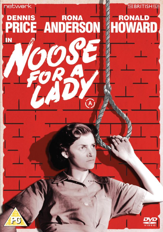 noose-for-a-lady