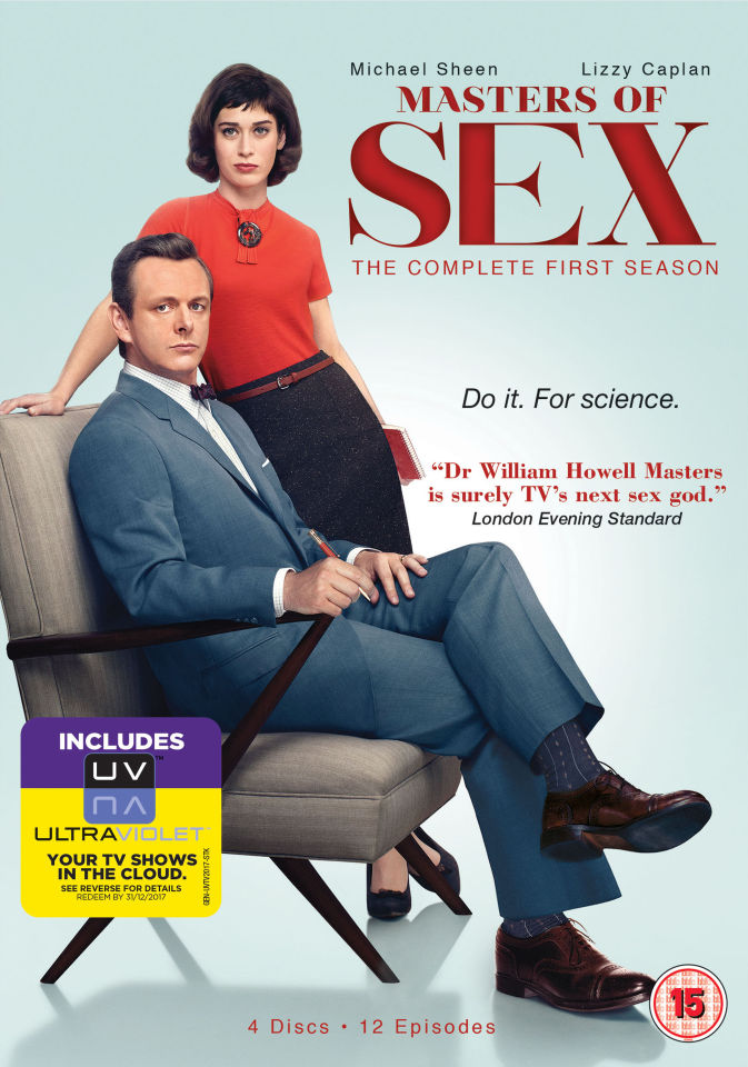 masters-of-sex-the-complete-season-1