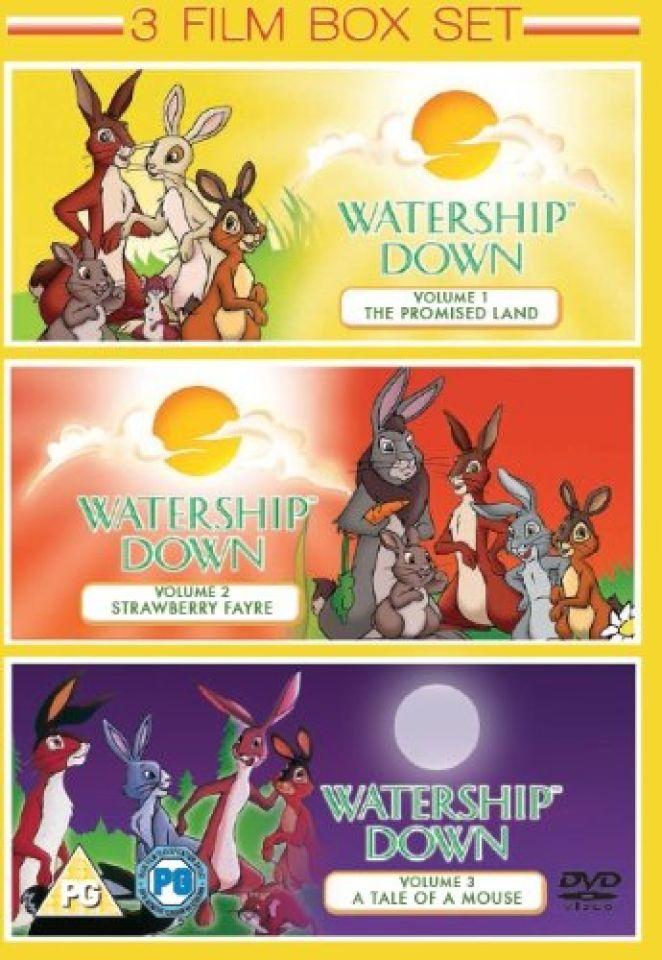 watership-down-volume-1-3