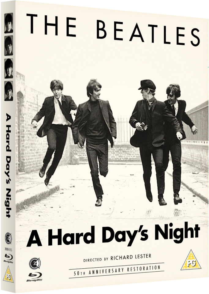 a-hard-day-night-50th-anniversary-restoration