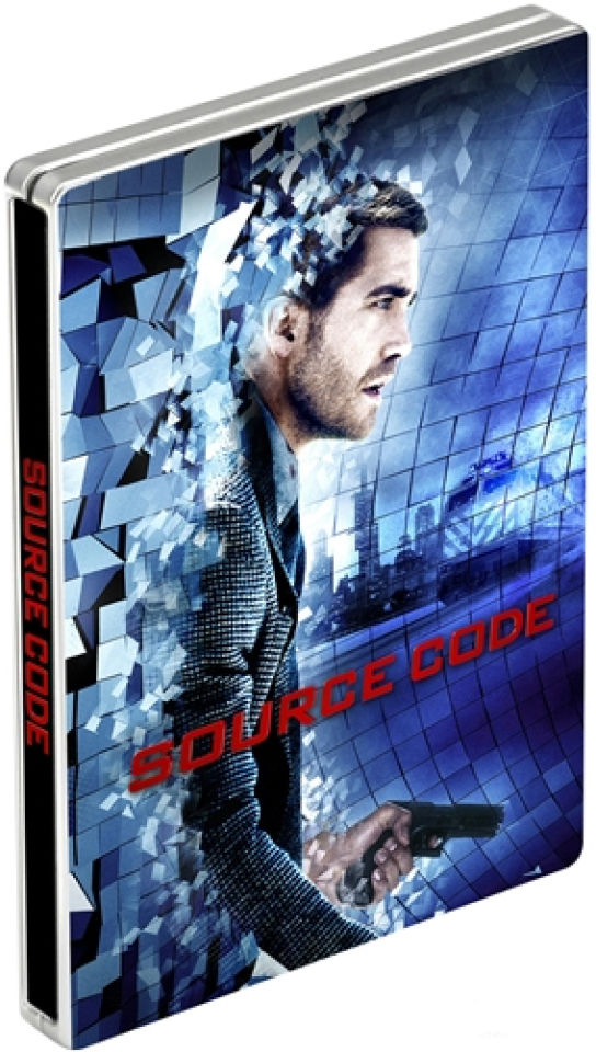 source-code-steelbook-edition