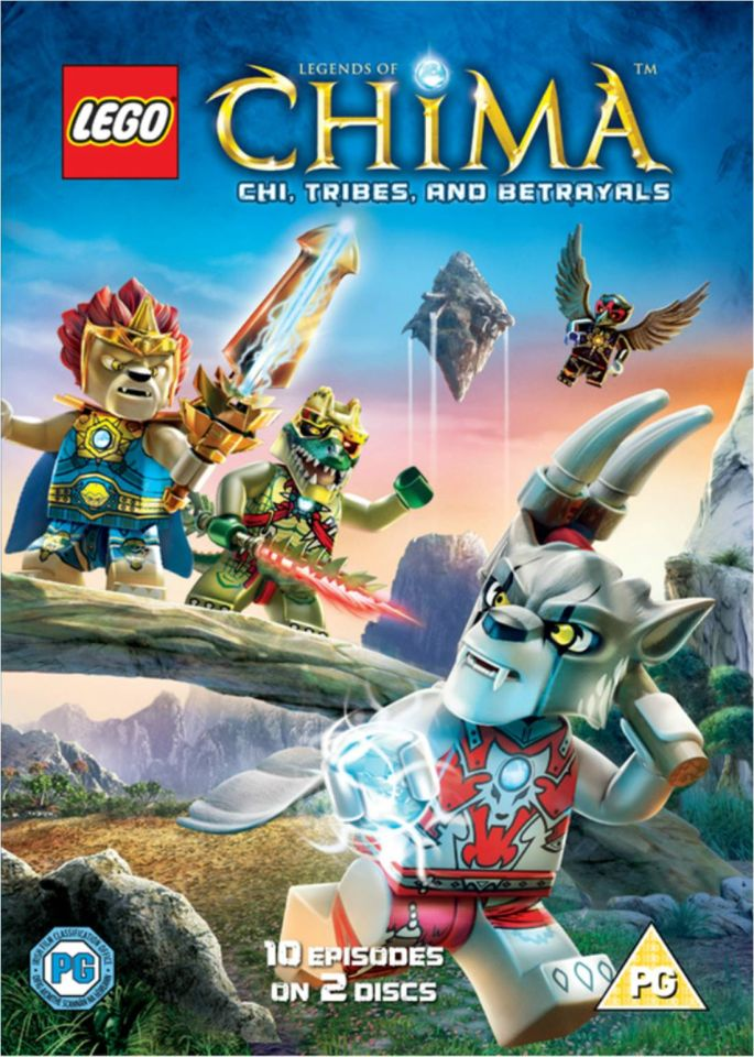 lego-legends-of-chima-season-1-part-2