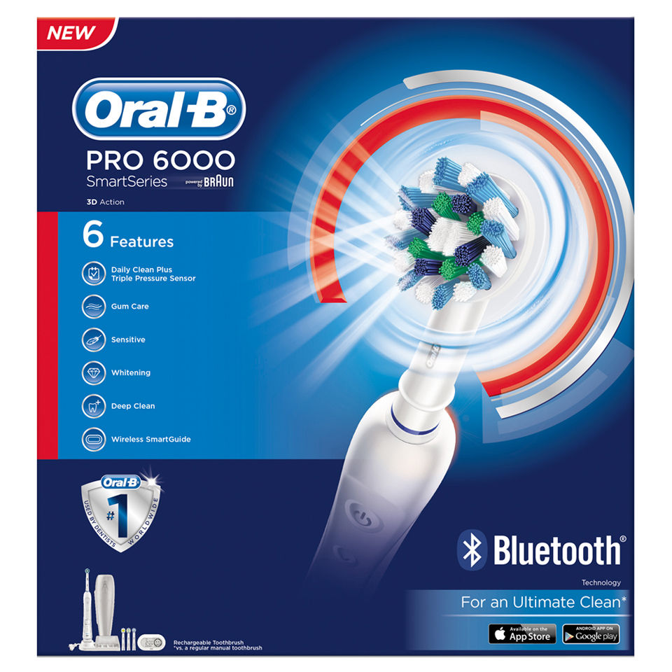 oral-b-poc-handle-triumph-pro-6000