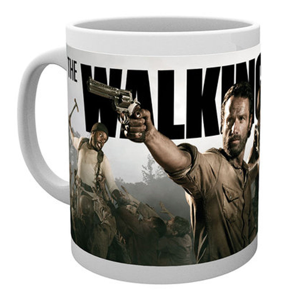 the-walking-dead-banner-mug