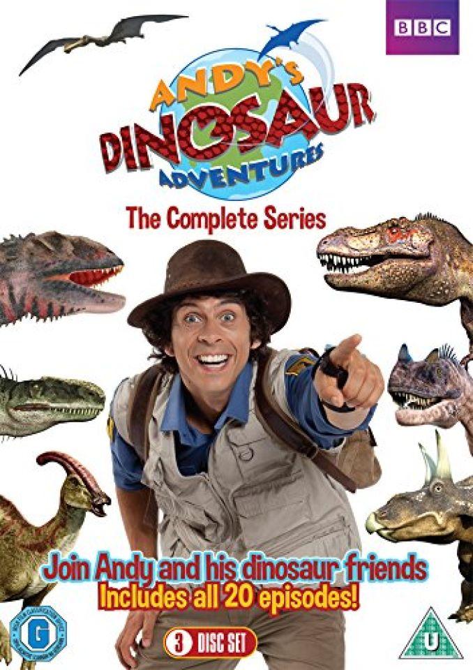 andy-dinosaur-adventures-series-1