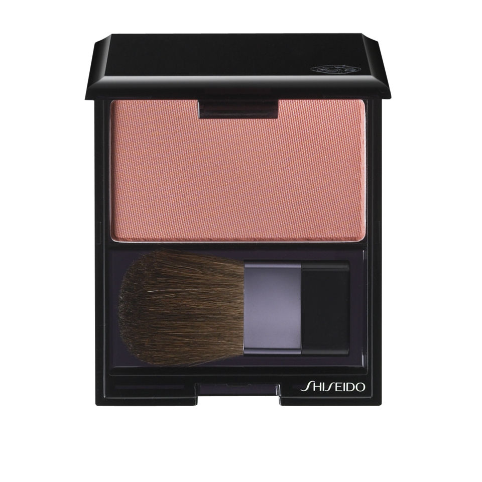 shiseido-luminizing-satin-face-colour-65g-rd401-orchid