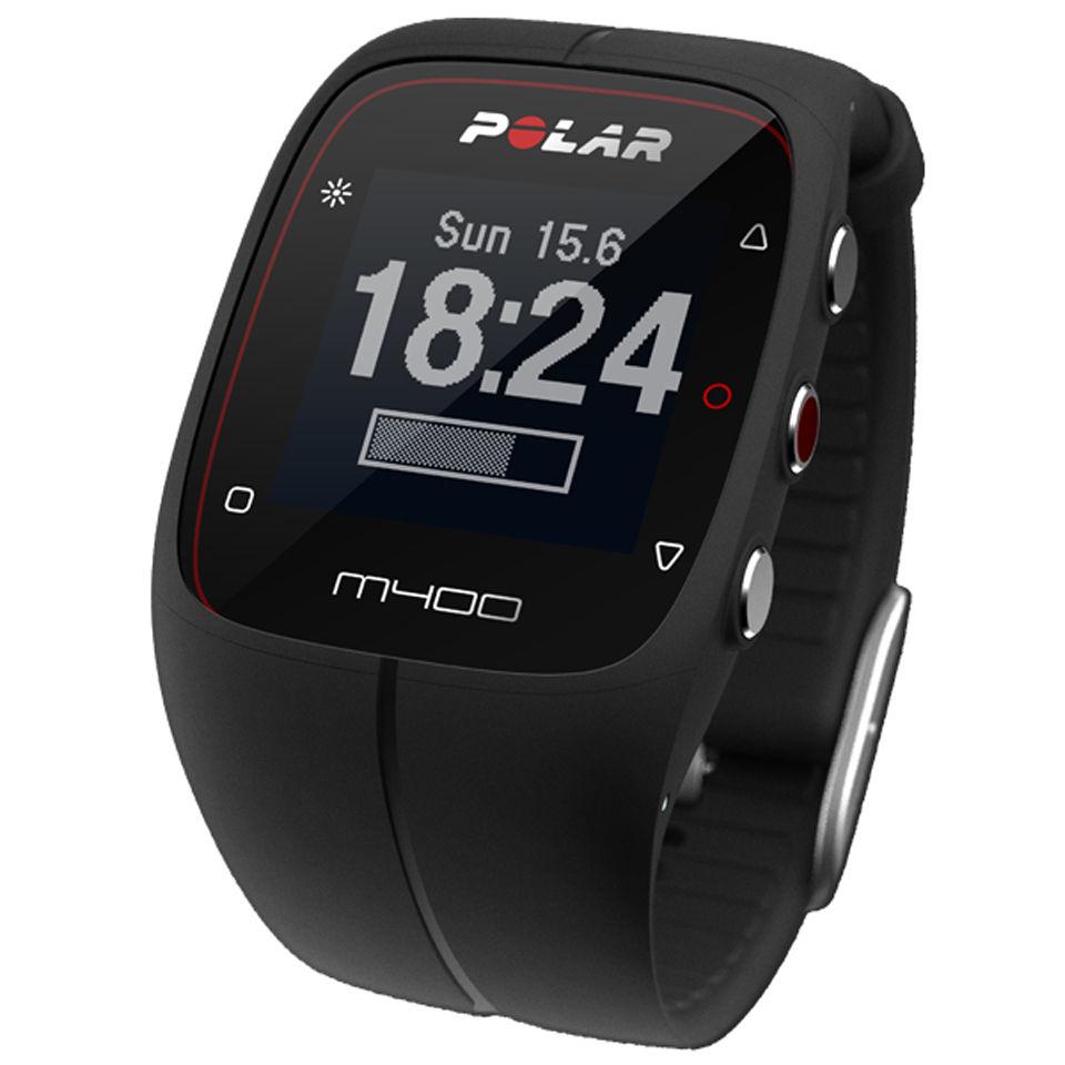 polar-m400-gps-sports-watch-black