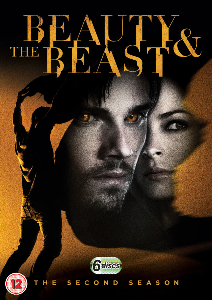 beauty-the-beast-the-second-season