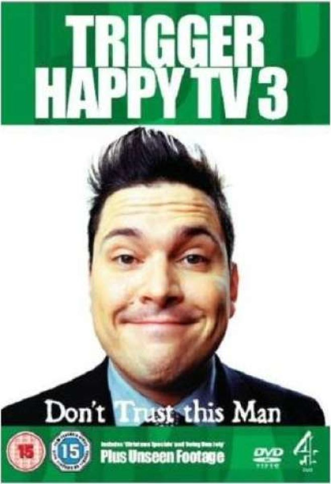 trigger-happy-tv-series-3