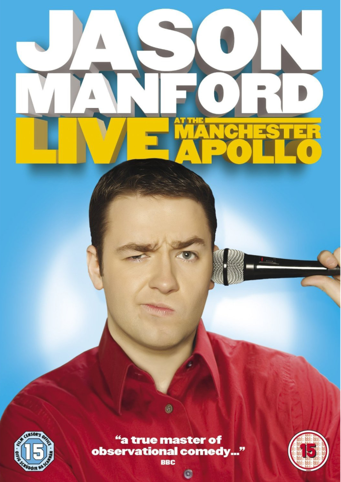 jason-manford-live-at-the-manchester-apollo