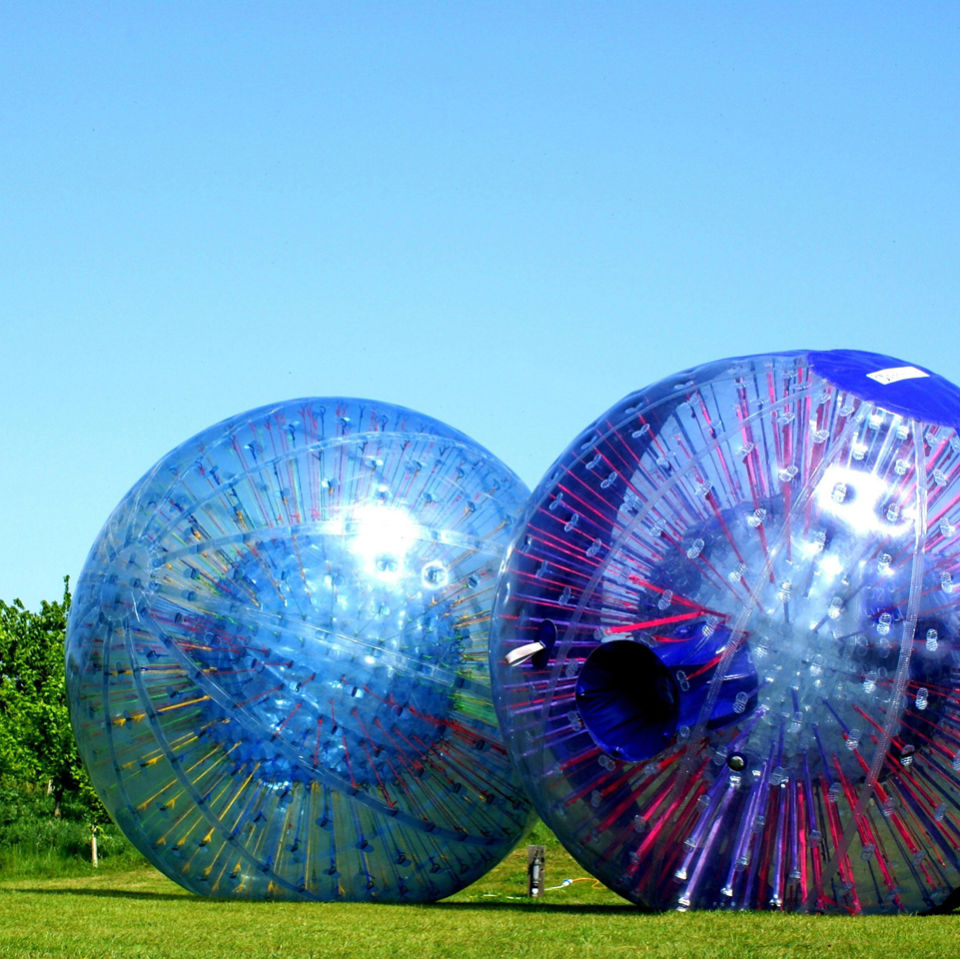 harness-zorbing-for-two