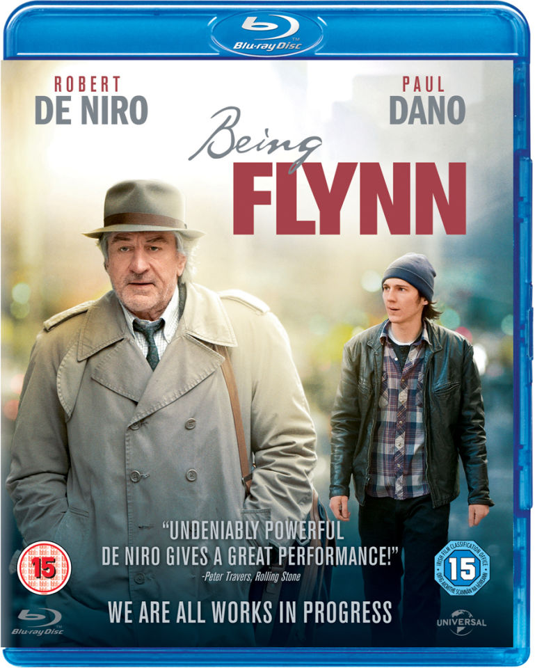 being-flynn