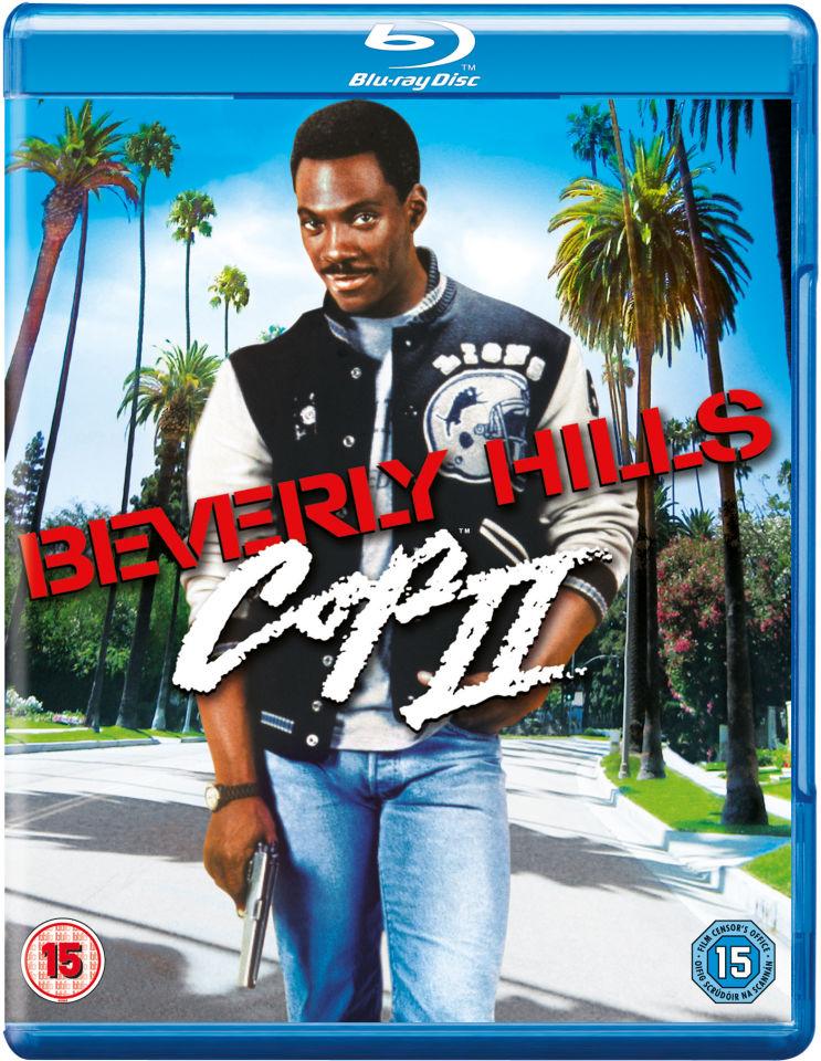 beverly-hills-cop-2