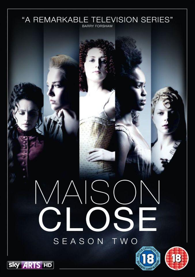 maison-close-season-2