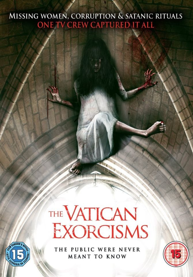 the-vatican-exorcisms