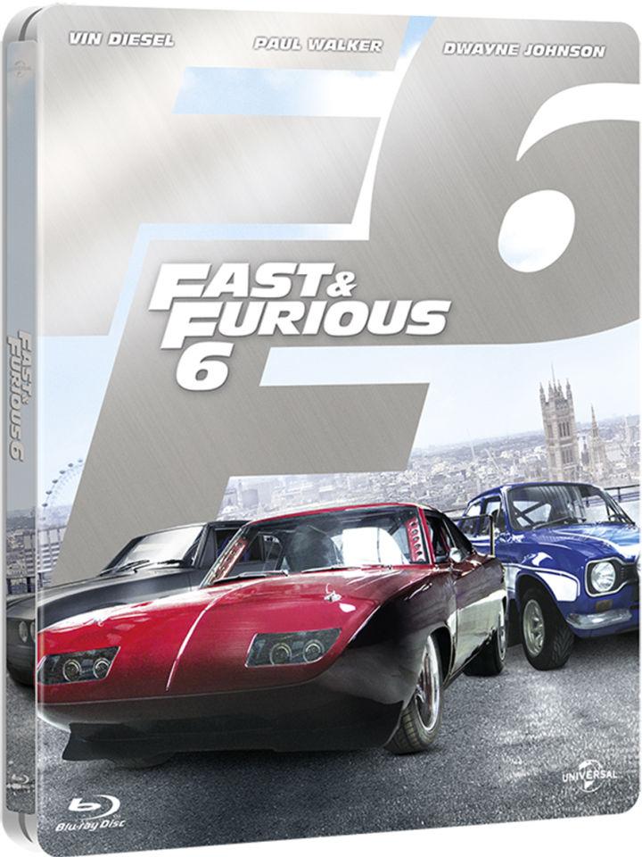 fast-furious-6-edition-steelbook