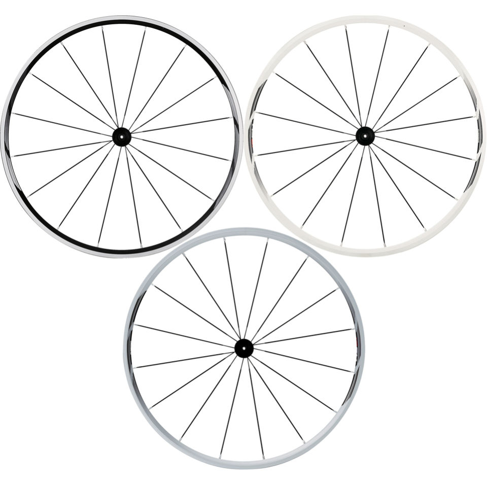 shimano-wh-rs21-front-wheel-silver