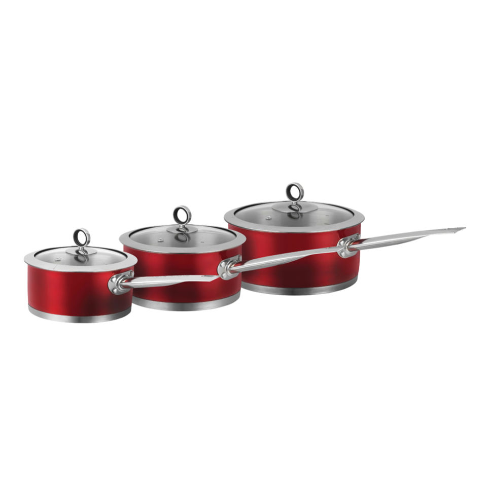 morphy-richards-46391-3-piece-saucepan-set-red-161820cm