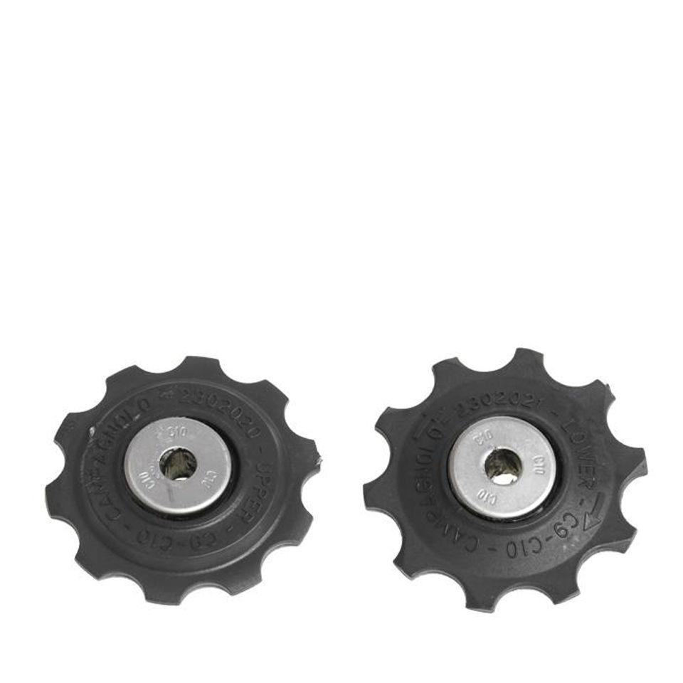 campagnolo-10-speed-jockey-wheels