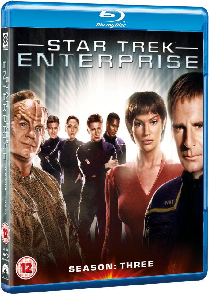 star-trek-enterprise-season-3