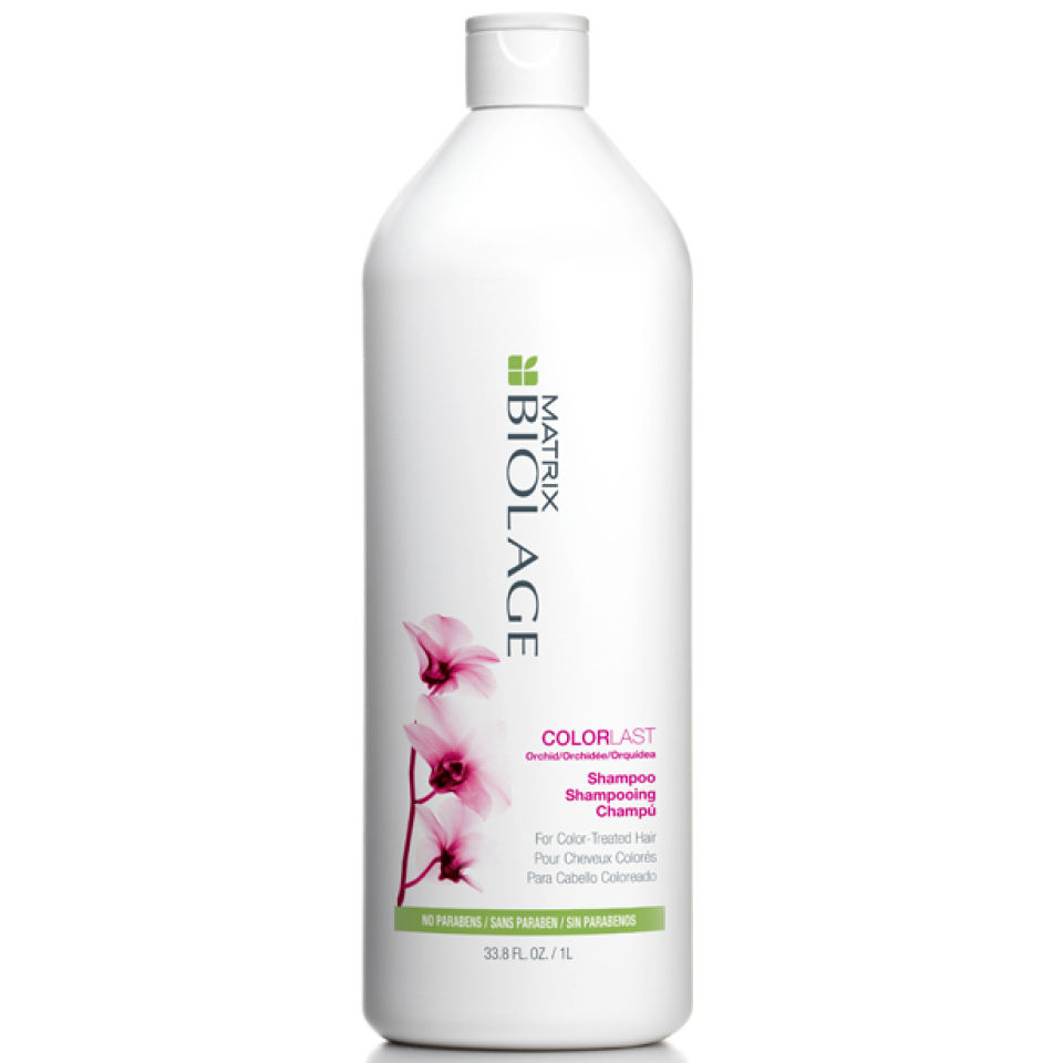 matrix-biolage-colorlast-shampoo-1000ml