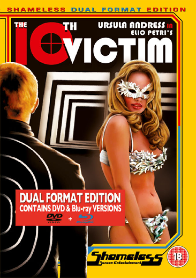 the-10th-victim-dual-format-edition