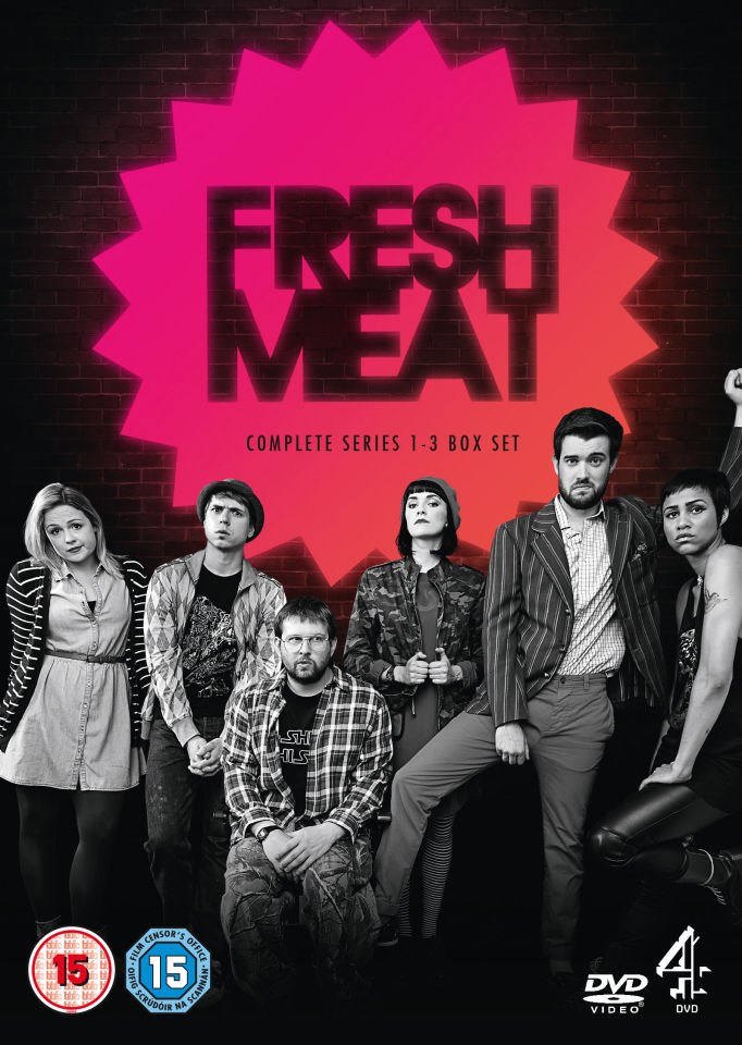 fresh-meat-series-1-3