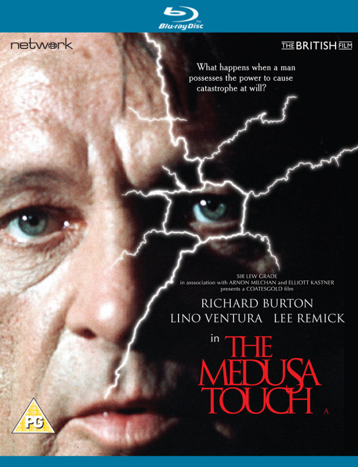 the-medusa-touch
