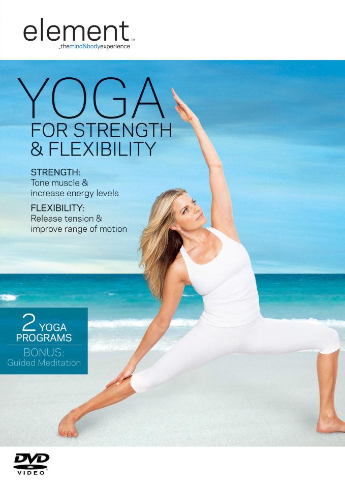 element-yoga-for-strength-flexibility