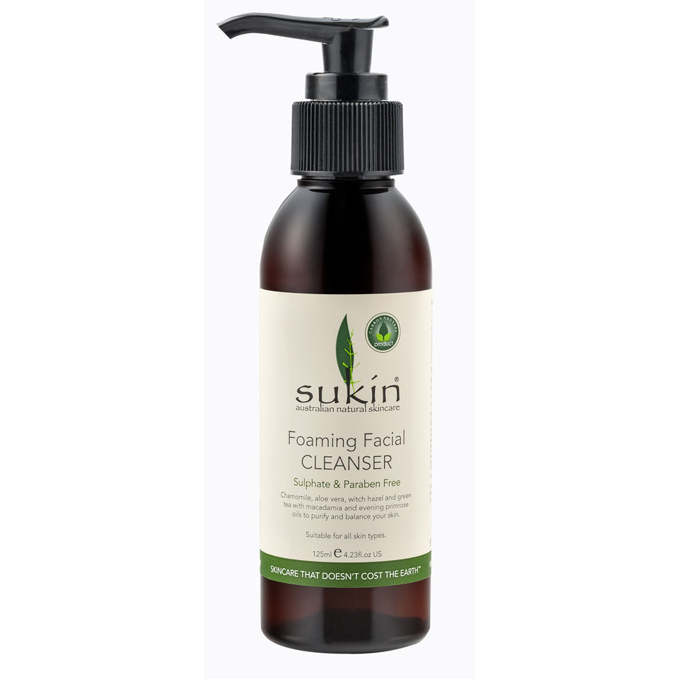 sukin-foaming-facial-cleanser-125ml