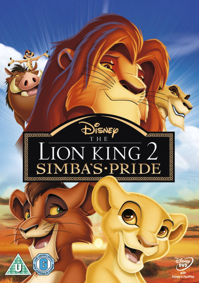 the-lion-king-2-simba-pride