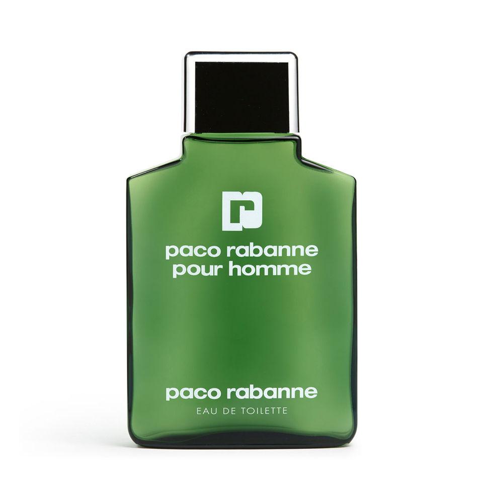 paco-rabanne-pour-homme-eau-de-toilette-1000ml