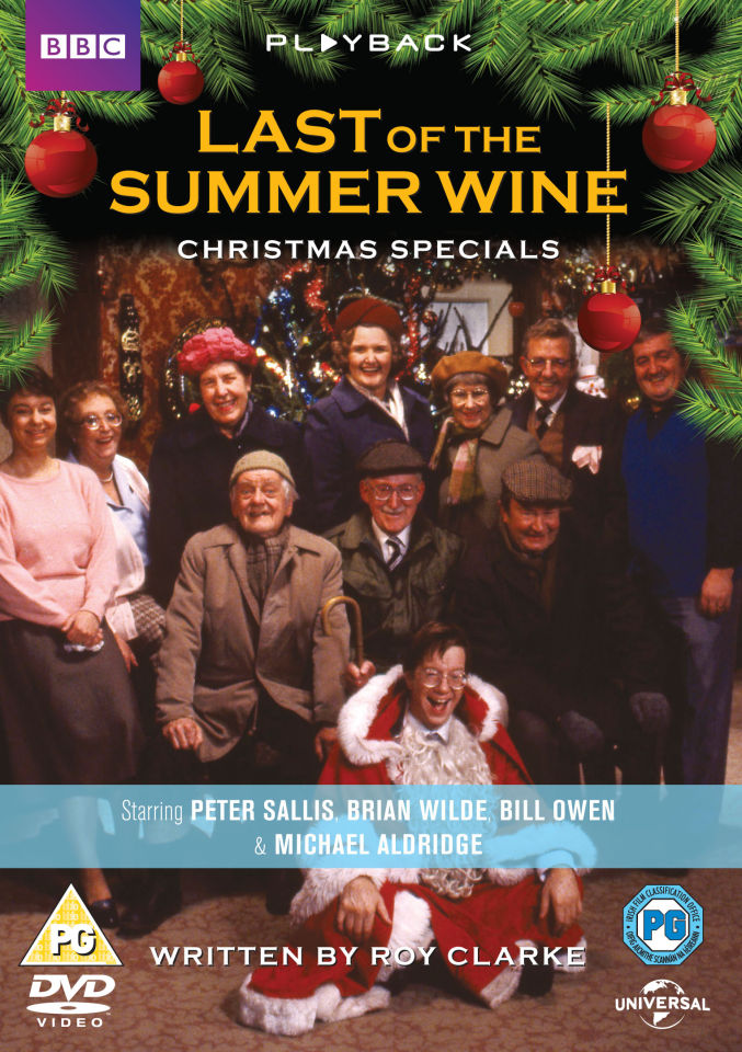 last-of-the-summer-wine-the-christmas-specials-volume-1