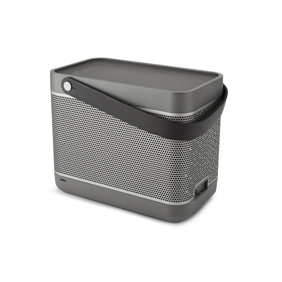 bang-olufsen-beolit-12-portable-wireless-speaker-airplay-anthracite